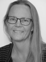 Heidi Høyer